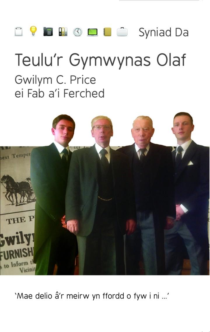 Teulu'r Gymwynas Olaf.jpg