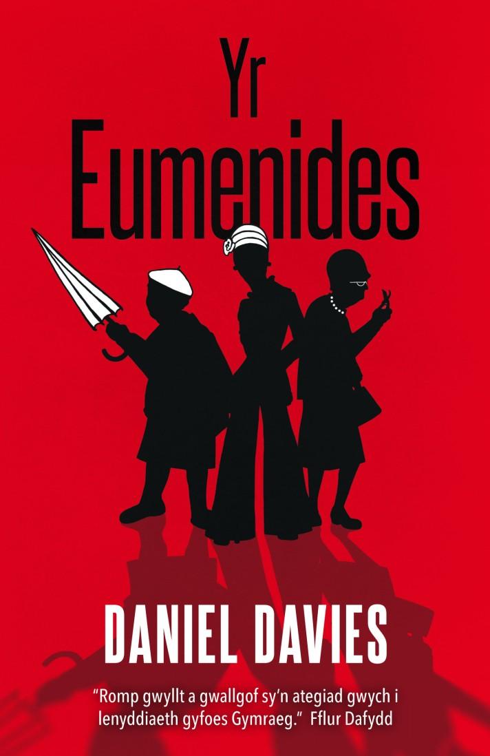 Yr Eumenides.jpg