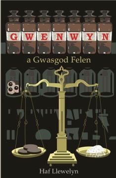 Clawr Gwenwyn 3Medi18 ii-1